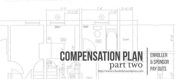 COMP PLAN-02.jpg